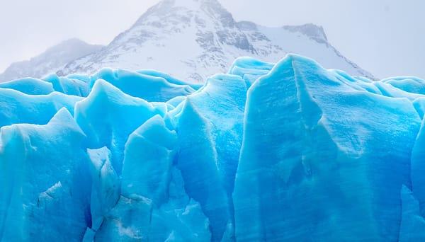 A ragasztószalag, ami a szélsőségesen hideg környezetnek is ellenáll