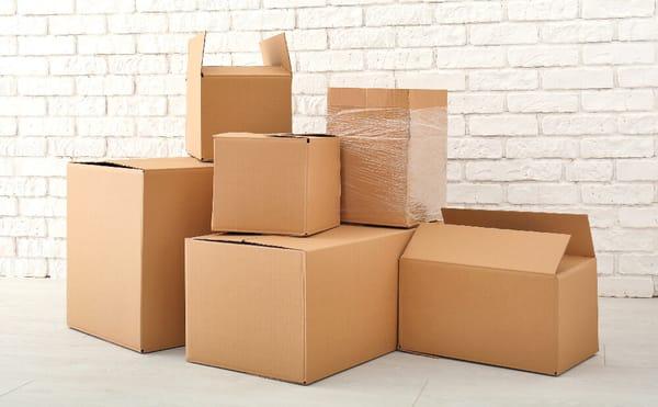 A tökéletes hullámkarton dobozt keresed? Ránk számíthatsz!